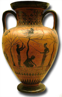 history_of_olive_oil_2