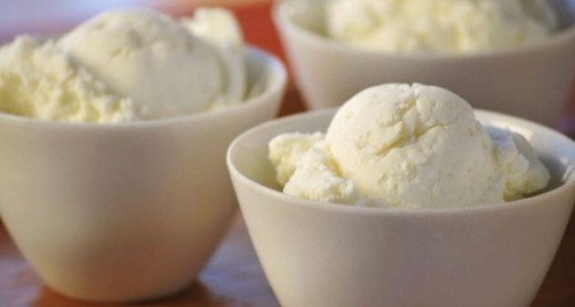 recipes_olive_oil_ice_cream